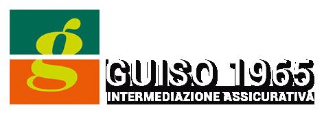 www.guiso1965.it